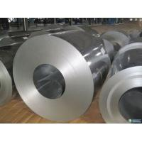 Wholesale Prime PPGI PPGL Prepainted Galvanized Steel Coils Roll For Roofing Sheet Zinc from china suppliers