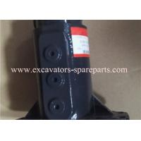 Wholesale 332B/0842 Excavator Swivel Joint replacmenet For JCB JCB55 JCB60 from china suppliers