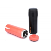 Wholesale Scholar 0.45L LFGB Stainless Steel Vacuum Flask from china suppliers