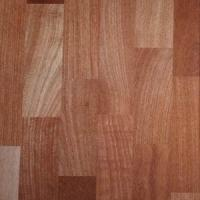 Wholesale Floating Floors Kempas (FL-F-K) from china suppliers