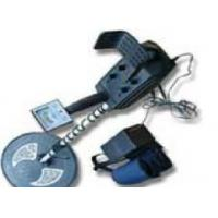 Wholesale Metal Detectors from china suppliers