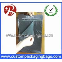 Wholesale Disposable Dog Poop Bags With Corn Starch Biodegradable from china suppliers