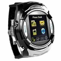 Quality Watch Phone Bluetooth GPS Tracker for sale