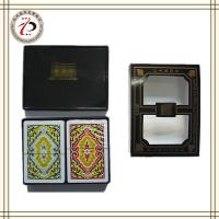 Wholesale KEM PLAYING CARDS from china suppliers
