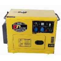 Wholesale Generator Set (CNDE6500T) from china suppliers