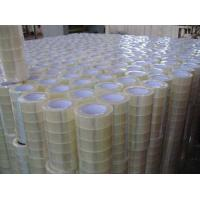 Wholesale Hot Sale Scotch acrylic tape from china suppliers