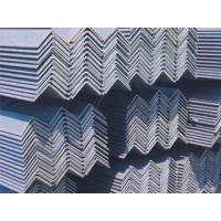 Wholesale SUS 201 202 301 304 321 Stainless Steel U Channel Round / Angle / Channel Bar from china suppliers