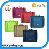 Wholesale China Cosmetic Bag from Guangdong Manufacturer from china suppliers