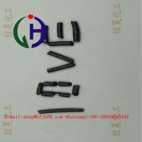 Wholesale ASTM D36/D36M--09 Coal Tar Pitch For Graphite Electrode Black Color from china suppliers