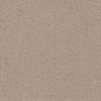 Wholesale Full Body Matt Clay Ceramic Wall And Floor Tiles 600 X 600mm For Shopping Mall from china suppliers