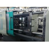 Wholesale Multi Color Injection Molding Machine , Plastic Toys Manufacturing Machines from china suppliers