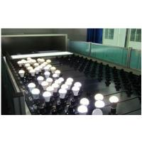 Wholesale led PIR Motion Activated Led Lights  55dB LED motion bulb E27 from china suppliers