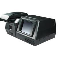 Wholesale EXF9600 Desktop one X Ray Gold Purity Test for Gold Analyzer from china suppliers