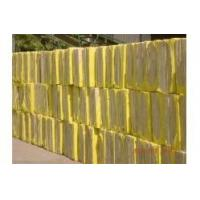 Wholesale Rockwool Sheet Insulation from china suppliers