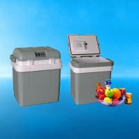 Wholesale Car Fridge CW-25L from china suppliers