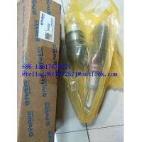 China Perkins Atomiser CH12082 Fits For Perkins 2206A 2206C 2206D Diesel generator Parts/Perkins 2206 Atomiser injector on sale