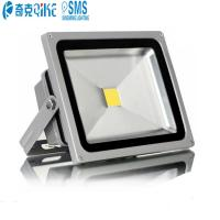 Wholesale Professional Cool White/Warm White/White IP65 Waterproof 50w LED Flood Light from china suppliers