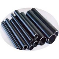Buy cheap 6''Small diameter seamless steel pipe ASTM A106/A53 from wholesalers