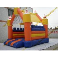 Wholesale Luxury Custom Inflatable Promotional Items / Attractive Inflatable Promotional Products from china suppliers