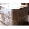 MOPS Sodium Salt , MOPS NA Biological Buffers 99.0% MIN CAS 71119-22-7 Manufactures