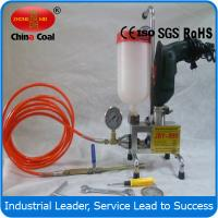 Wholesale JBY999 High Pressure Grouting Machine from china suppliers