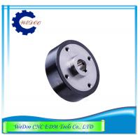 Wholesale F418 EDM Ceramic Roller Feed Roller 80x17x22W Fanuc EDM Consumalbes Parts from china suppliers