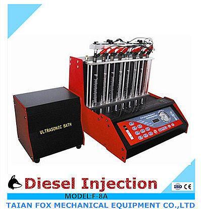 diesel injector pump test bench sale autos post. Black Bedroom Furniture Sets. Home Design Ideas