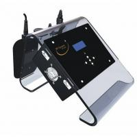 Wholesale Monopolar RF Machine For Eye Bag / Sagging Eyelids / Puffy Bags Removal from china suppliers