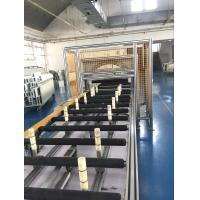 CompactBusbarPackingMachine for compact busbar automatic packing and wrapping