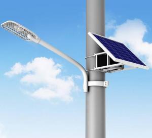 Wholesale Lithium Solar Batteries      solar powered garden lights          solar powered exterior lights from china suppliers