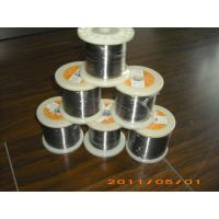 Wholesale new constantan wire from china suppliers
