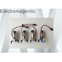 Wholesale Printer Spare Parts JYY electroMagnetic Valve for large format Inkjet Printer from china suppliers
