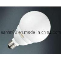 Wholesale Energy Saving Lamp (CFL) -Globe Series from china suppliers