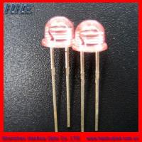 Wholesale 5mm Oval DIP LED Diode With RoHS from china suppliers