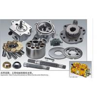 Wholesale Hydraulic piston pump parts and spare for Excavator cat325b,cat325c main pump from china suppliers