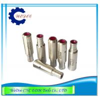 Wholesale Z140-2.0  EDM Ruby Guide /  Drill Guide / Pipe Guide  For EDM Drilling Machines from china suppliers