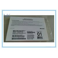 Buy cheap Microsoft Windows Server 2008 Versions R2 Enterprise OEM 64 Bit English 25 CLT from wholesalers