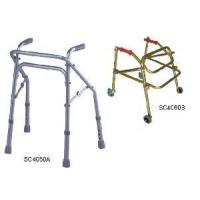 Wholesale Child Walker (SC4060) from china suppliers