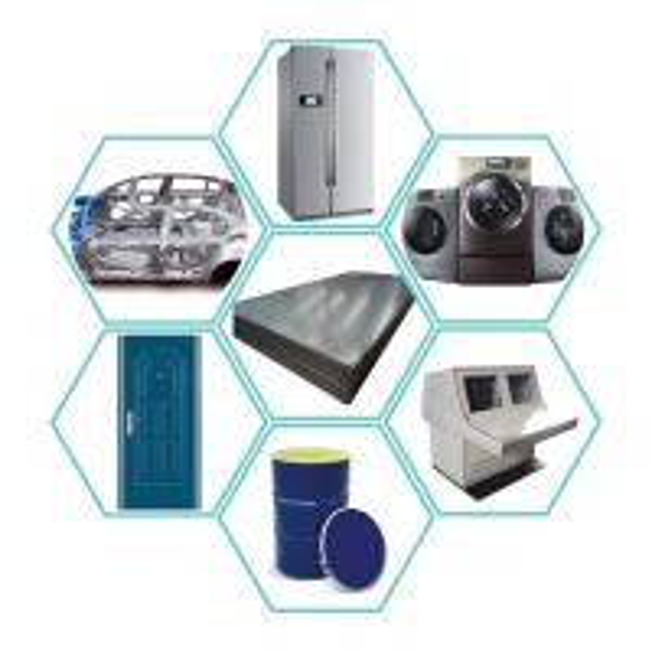 Astm a653 China Manufacturer Galvanized Sheet Metal Prices/Galvanized Steel Coil z275/Galvanized gi sheet