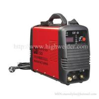 Wholesale Inverter Air Plasma Cutter(CUT-30D,CUT-40D ,CUT-50(D)DIS from china suppliers