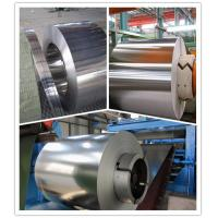 Wholesale SGC340 Z275 Galvanized Steel Sheet and Coil HIgh Strength SGC340 Type B Hot Dipped Coil and Strip from china suppliers
