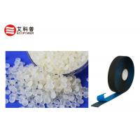 Wholesale Thermoplastic C5 C9 Hydrocarbon Resin , C5 Petroleum Hydrocarbon Resin Industry Grade from china suppliers
