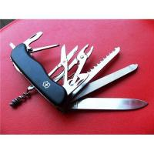 China Swiss army knife on sale