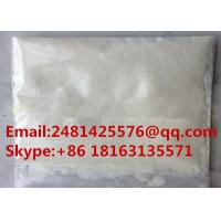 China High Purity Anabolic Androgenic Steroids Powder Hormone Supplements Progesterone CAS 57-83-0 on sale