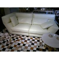 leather sectional sofa sleeper Popular leather sectional sofa sleeper