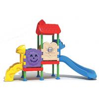 Wholesale Outdoor Plastic Toy A-18603 from china suppliers