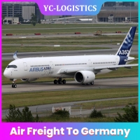 China Day Delivery CIF TNT DDU Air Freight Cargo Shipping Company on sale