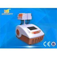 Wholesale Double Wavelength 650nm 980nm Laser Liposuction Equipment Lumislim Japan Mitsubishi from china suppliers