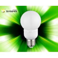Wholesale Energy Saving Lamp (SH-ZQ3U) from china suppliers