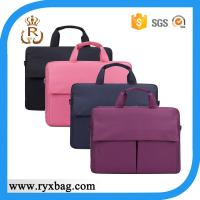 Wholesale Academy Laptop Briefcase Bag from china suppliers